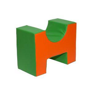 Base H | Giochi Morbidi