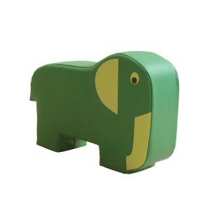 elefante | Giochi Morbidi