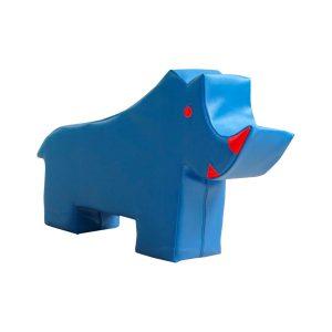 Rinoceronte | Giochi Morbidi